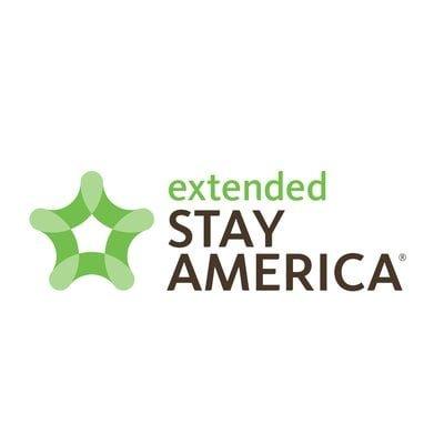 Extended Stay America - Los Angeles - Northridge