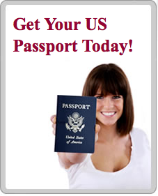 ItsEasy Passport & Visa Services
