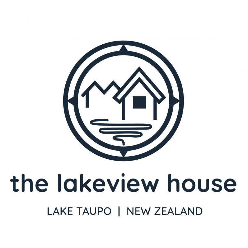 The Lakeview House