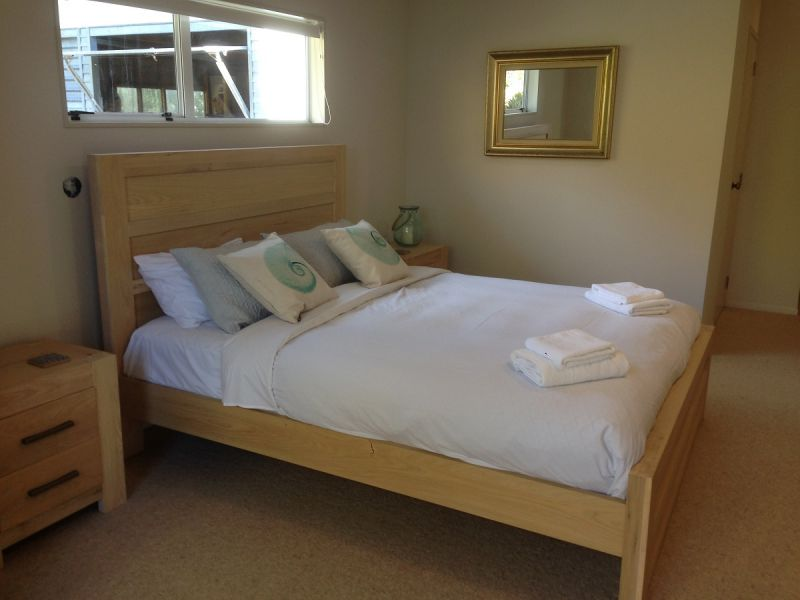 Country Stay in Bream Bay