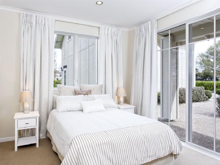 Eldonwood Bed and Breakfast