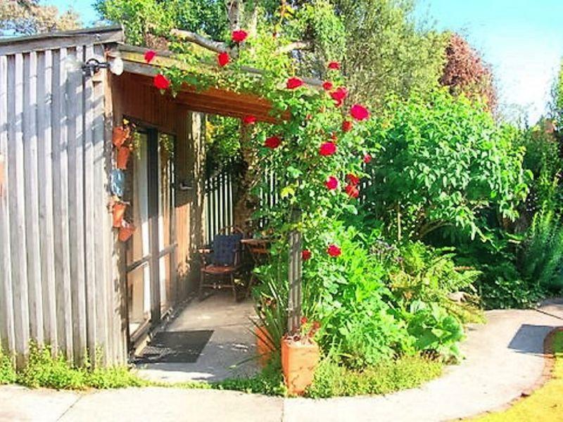 Nook Cottage