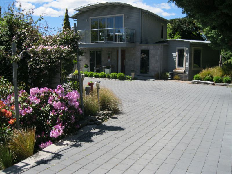 Collinsons Cottage