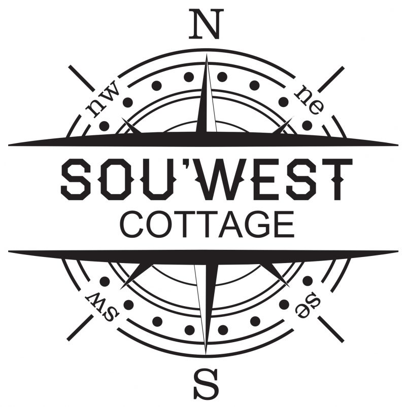 SouWest Cottages
