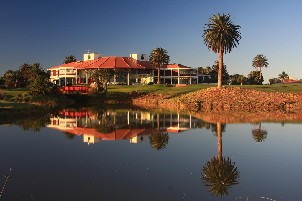 Rydges Formosa Golf Resort
