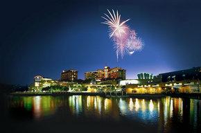 Star City Casino Sydney