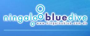 Ningaloo Blue Dive