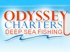 Odyssey Charters Image