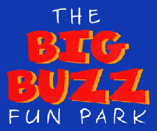 Big Buzz Fun Park