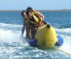 Rockingham Water Sports