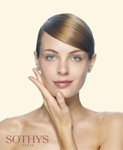 Tranquillity Spa & Beauty Logo and Images