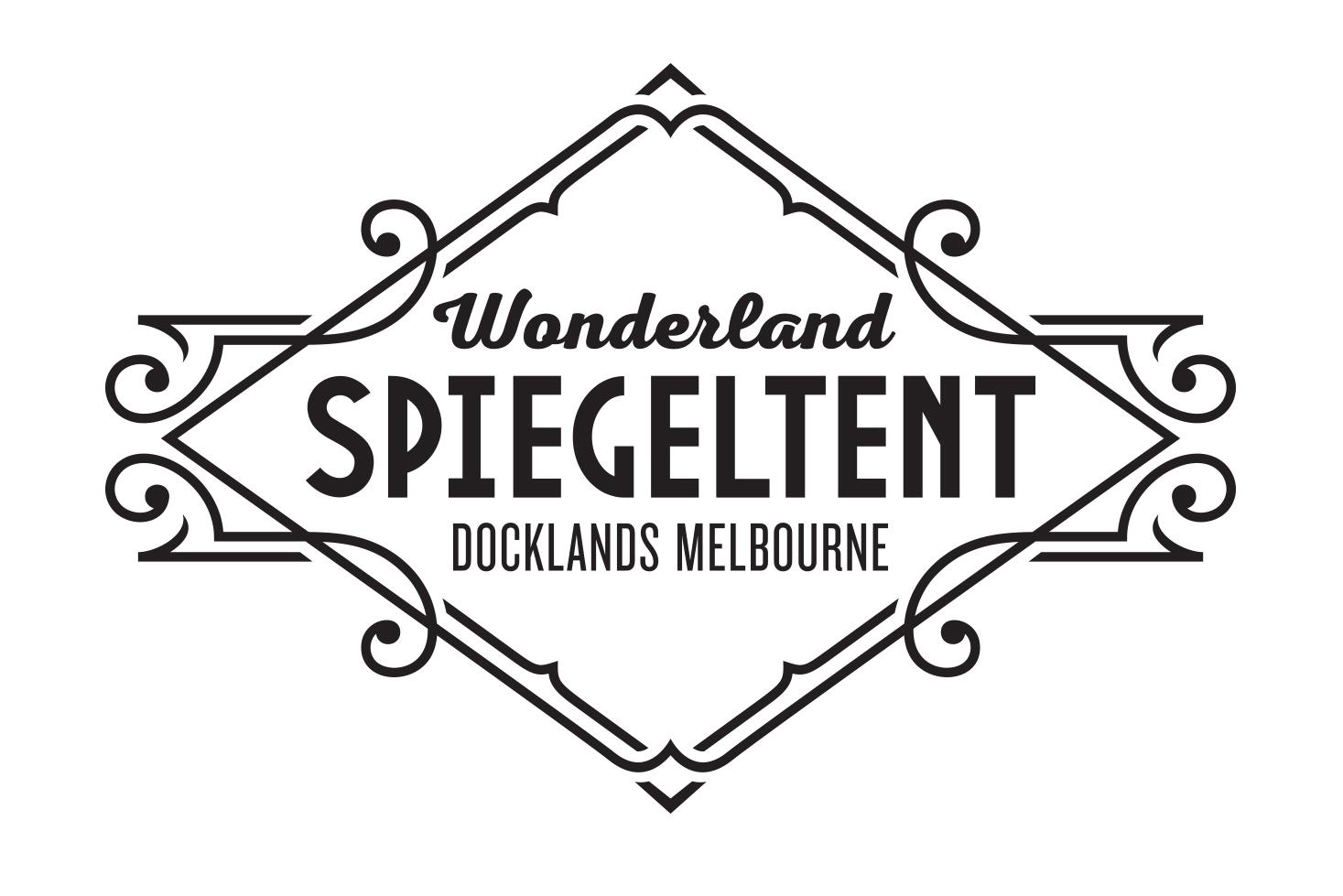 Wonderland Under the Melbourne Star