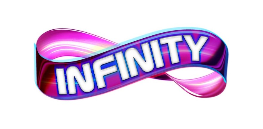 Infinity Logo and Images