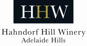 Hahndorf Hill Winery Image