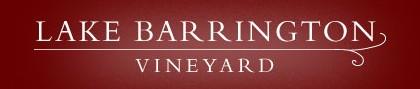 Lake Barrington Estate Vineyard