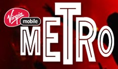 Metro Theatre Sydney Logo and Images