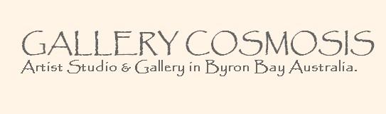 Gallery Cosmosis