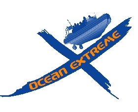 Ocean Extreme Logo and Images