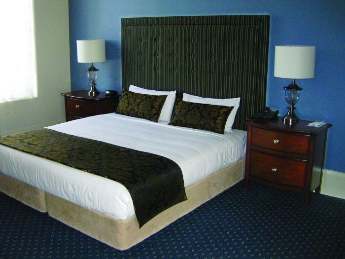 WorldMark Resort Ballarat