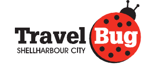 Travel Bug Shellharbour Image