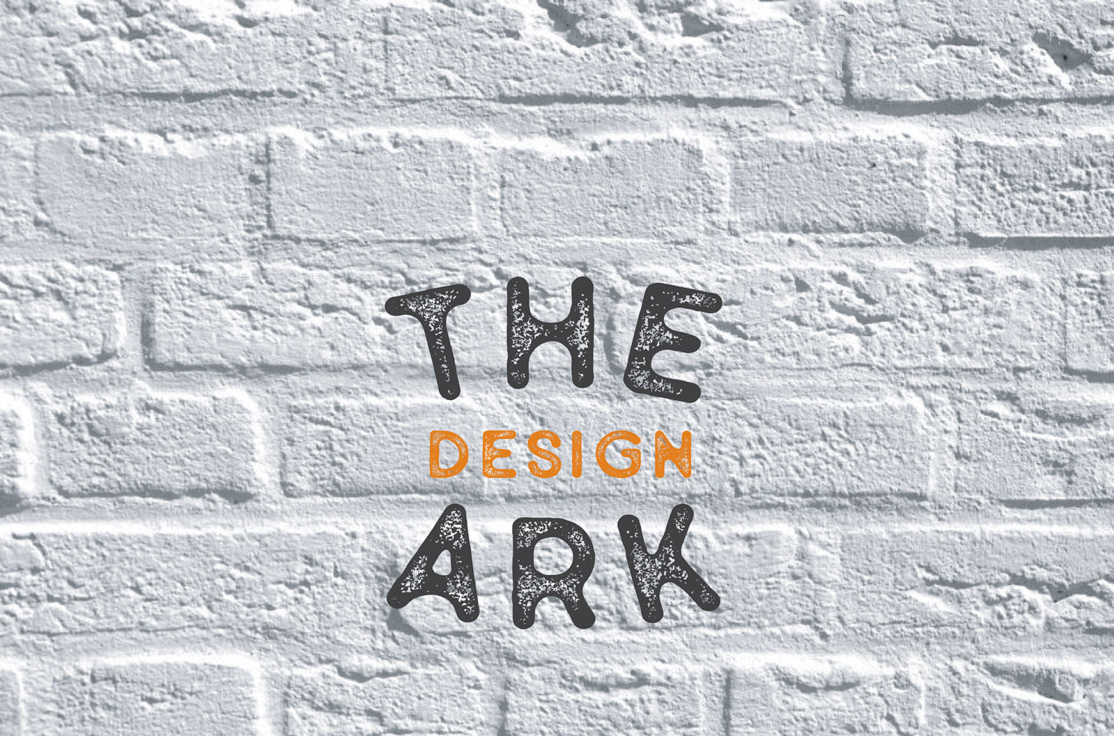 The Design Ark Image