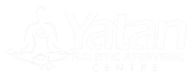 Yatan Holistic Ayurvedic Centre Logo and Images