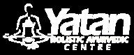 Yatan Holistic Ayurvedic Centre