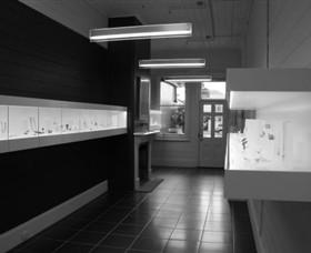 Redox Jewellery Studio