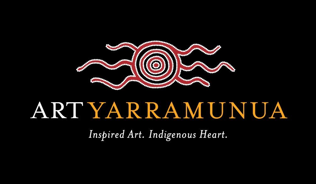 Art Yarramunua