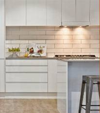 Coast & Country Kitchens & Bathrooms