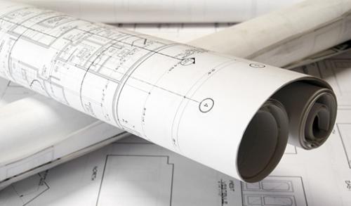 ABP Permits Pty Ltd