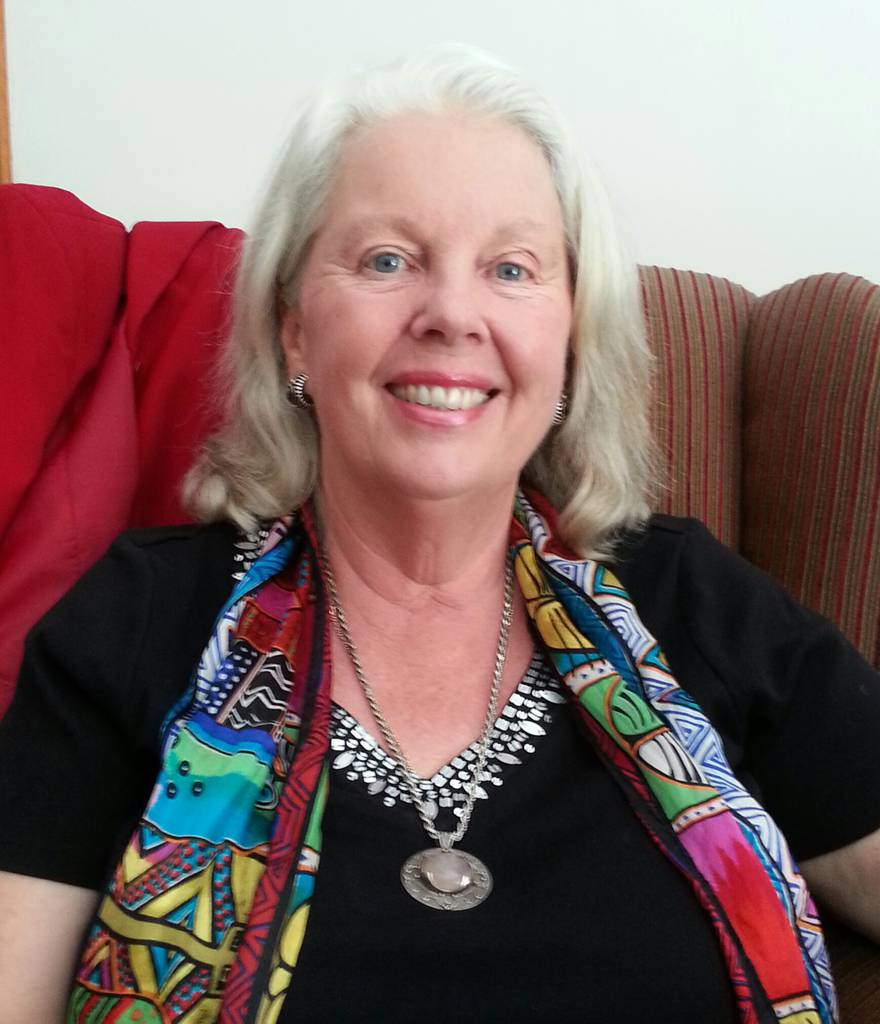 Archer Suellen-Port Stephens Counselling & Clinical Hypnotherapy