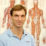 Mooloolaba Massage & Sports Health Clinic