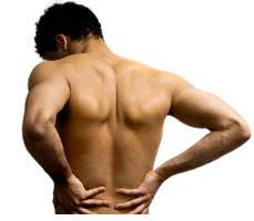Coolum Physiotherapy