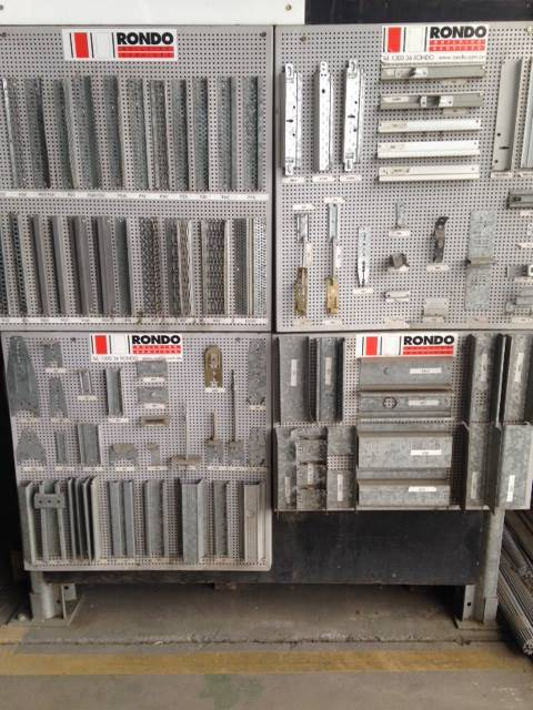 Dubbo Plasterboard and Building Supplies