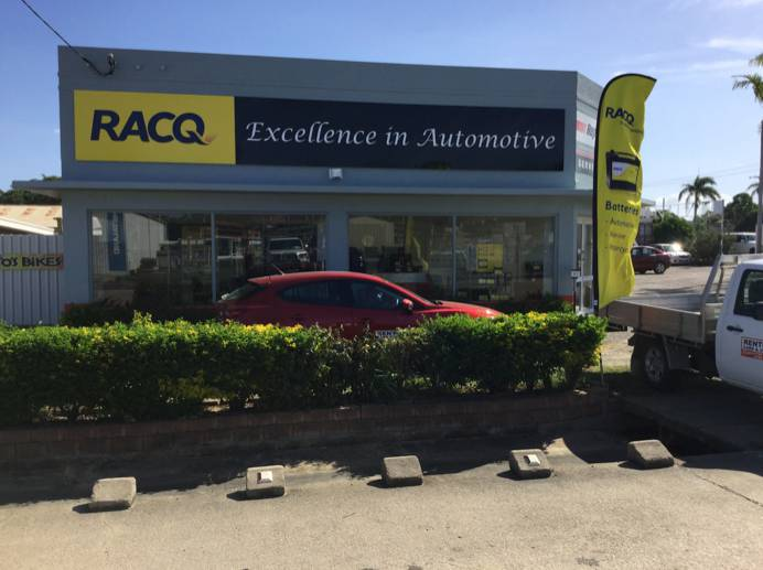 Excellence In Automotive