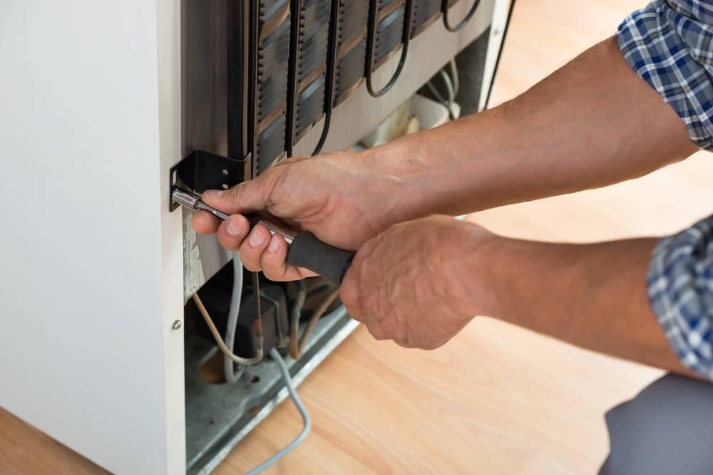 Premium Appliance Service