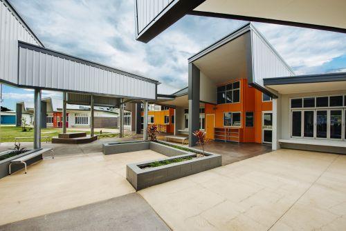 BOLD Architecture + Interior Design