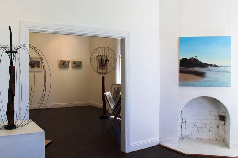 Walcha Gallery of Art