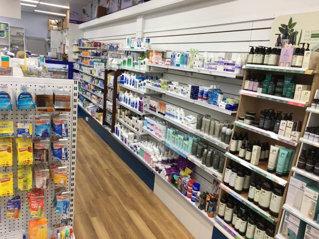 Chittaway Centre Pharmacy