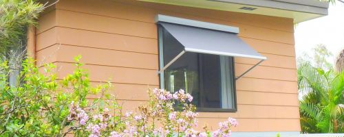 Decomagic Blinds Awnings & Shutters
