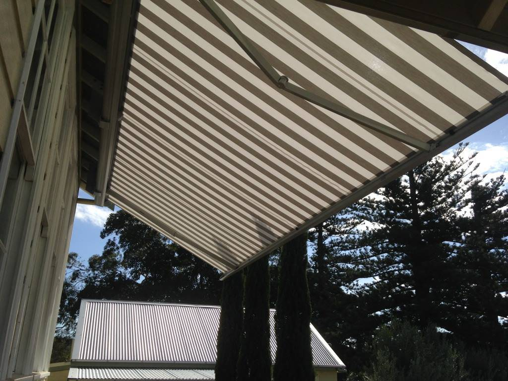 Heritage Blinds & Shutters