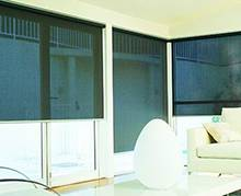 Manning Blinds & Awnings