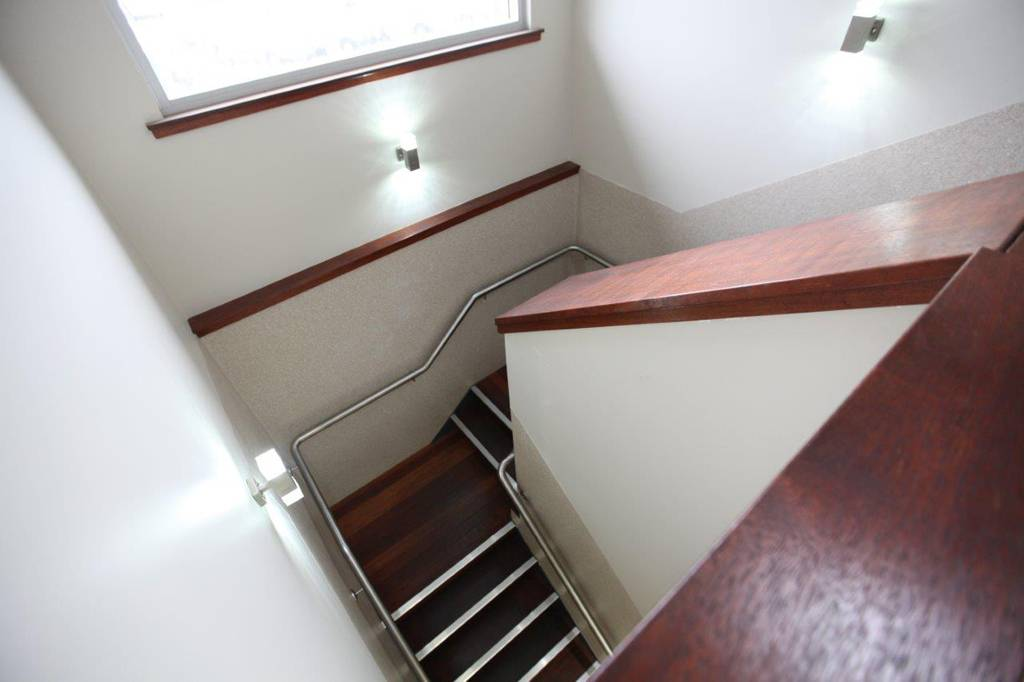 Macquarie Constructions & Joinery