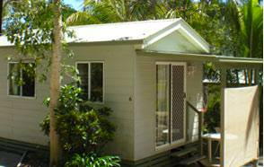 Kipara Tropical Rainforest Retreat
