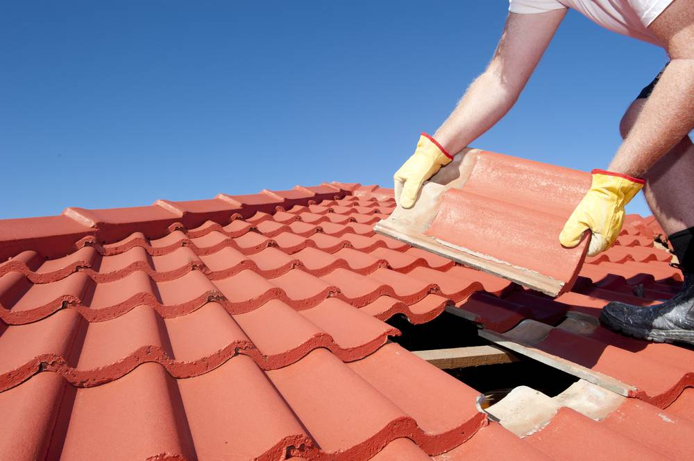 East Coast Roofing & Building Supplies