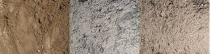 Kincumber Sand & Soil