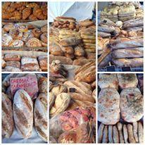 Three Loaves Bakehouse