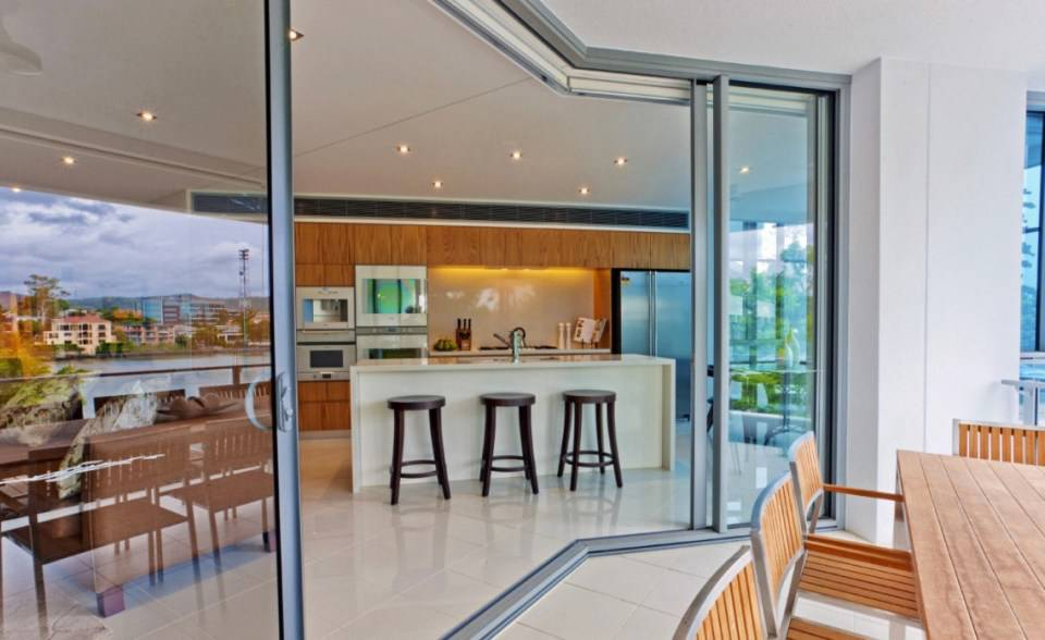 Lockman Doors & Glass