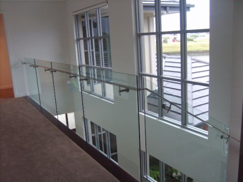AUS Design Fencing & Balustrades Pty Ltd